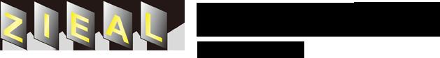 岐阜県大垣市 工程管理・生産管理・在庫管理・実績収集・IoT・部品表管理システムに特化したプロ集団 ジール株式会社